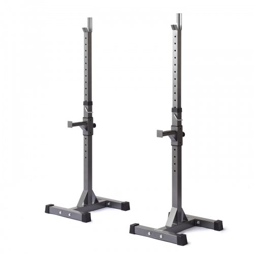 TRINFIT Rack HX2 45g