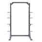 TRINFIT Power Rack HX8 01g