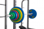 TRINFIT Power Rack HX8 činkag