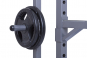 TRINFIT Power Rack HX8 det01g