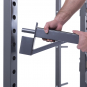 TRINFIT Power Rack HX8 det03g