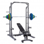 TRINFIT Power Rack HX8 setg