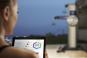 Nordictrack Fusion CST aplikace iFIT