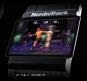 NordicTrack Fusion CST tabletg