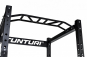 TUNTURI RC20 Cross Fit Rack hrazda