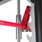 FINNLO MAXIMUM SCS Smith Cage System - detail 3