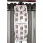FINNLO MAXIMUM SCS Smith Cage System - detail 4