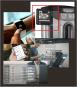 Smart Focus technologie