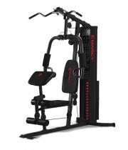 Posilovací stroj Marcy Compact Home Gym HG3000