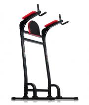 Stroj na břicho MARBO MH-U101
