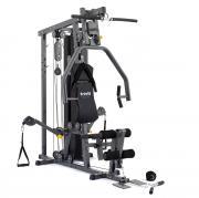 Posilovací stroj TRINFIT Gym GX6
