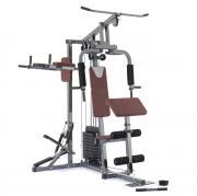 Domácí posilovací věž TRINFIT Multi Gym MX5