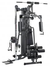 Posilovací stroj FINNLO AUTARK 2200