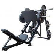 Posilovací stroj na nohy Leg Press Machine STRENGTHSYSTEM