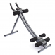 TRINFIT AB Trainer_02g