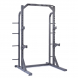 TRINFIT Power Rack HX8g