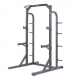 TRINFIT Power Rack HX8 02g