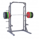 TRINFIT Power Rack HX8 činka 02g