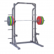 TRINFIT Power Rack HX8 činka  01g