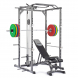TRINFIT Set RX60