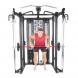 FINNLO MAXIMUM SCS Smith Cage System - cvik 3
