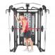 FINNLO MAXIMUM SCS Smith Cage System - cvik 8