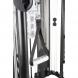 FINNLO MAXIMUM SCS Smith Cage System - detail adaptér