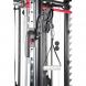 FINNLO MAXIMUM SCS Smith Cage System - detail