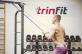 TRINFIT Rack HX8 promo 3