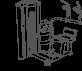 l310_isometric
